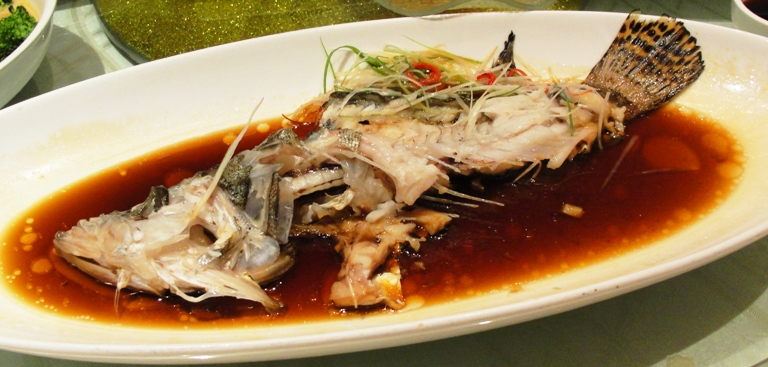 Suzhou braman 39 s wanderings for Asian cuisine ppt