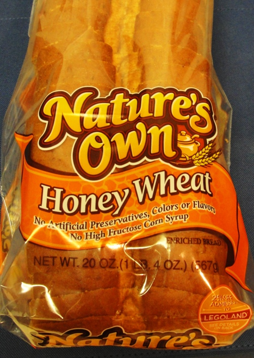 Honey Wheat Bread Brands honey wheat bread braman's wanderings page 2