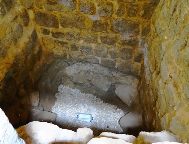 Prophet Daniel - Grave in Tarsus - Daniel and Tarsus