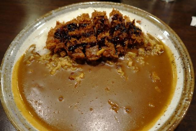 Curry Tonkatsu, Curry House, CoCo, Ichibanya, tonkatsu sauce