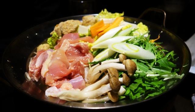 Hot pot, Japanese Cuisine, Japanese food, nabemono