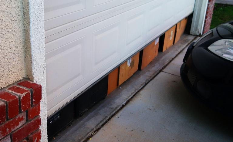 Garage Door Goes Up But Not 28 Images Programming Wayne Dalton Remotes And Keypads