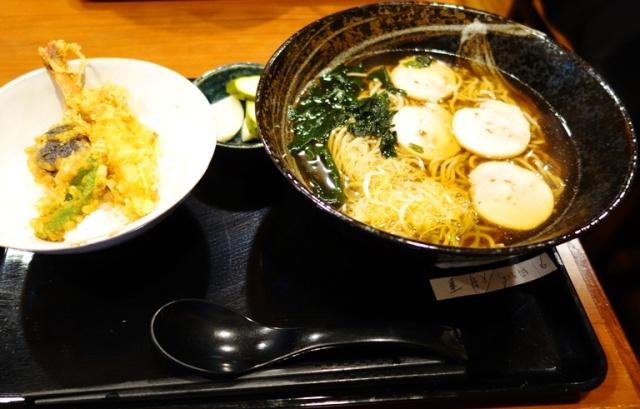 Soba Noodles, Soba Soup, Noodles, slurping noodles