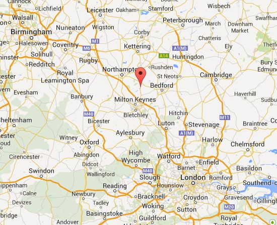 Olney, Buckinghamshire, England, International Pancake Day, Pancake Race