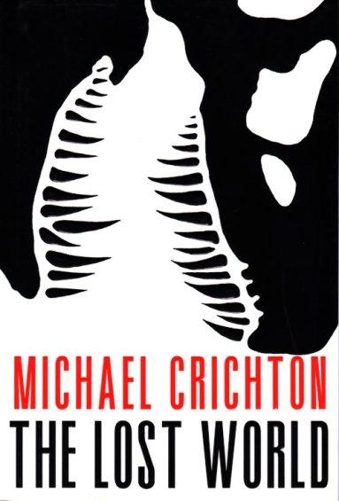 The Lost World, Michael Crichto, Novel, Sequeln