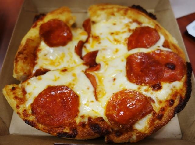 Pi Day, Pepperoni Pizza, Pizza Pie