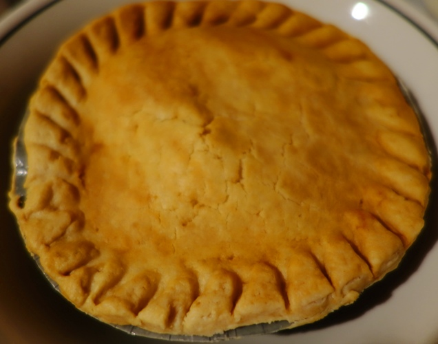 Marie Callendars, Chicken Pot Pie, Savory Pie, Pi Day