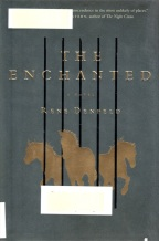 The Enchanted, Rene Denfeld, Pulitzer Prediction
