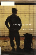 Redeployment, Phil Klay, Short Stories