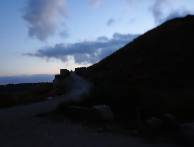 Tel Lachish, Archaeology, Archaeologic Dig