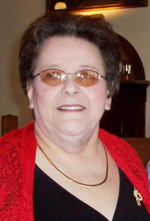 Sharon Pinet Diehl Dickson, Family Friend, Memories