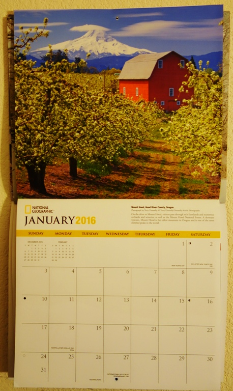 Barns, Calendar, national geographic calendar, Calendars, Farm