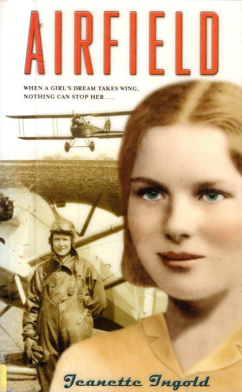 Airfield, Flying, Women Aviators, Aviation