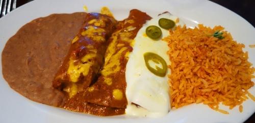 Mi Camino, Mexican Restaurant, Mexican Food, Dallas Mexican, Cuisine, Lunch