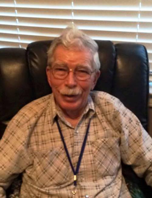 Great Uncle, Veteran, Relative visit, Army Nurse