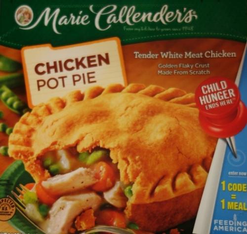 Pi Day, 3.14159, Rounded Pi Day, Pie, Meat Pie