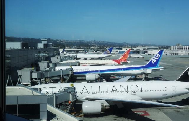 Seldom Fliers, Airport, Travel, International travel, security