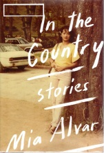 Mia Alvar, In the Country, Pulitzer, Short Stories