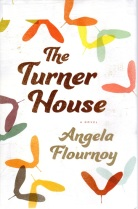 The Turner House, Angela Flournoy, Pulitzer