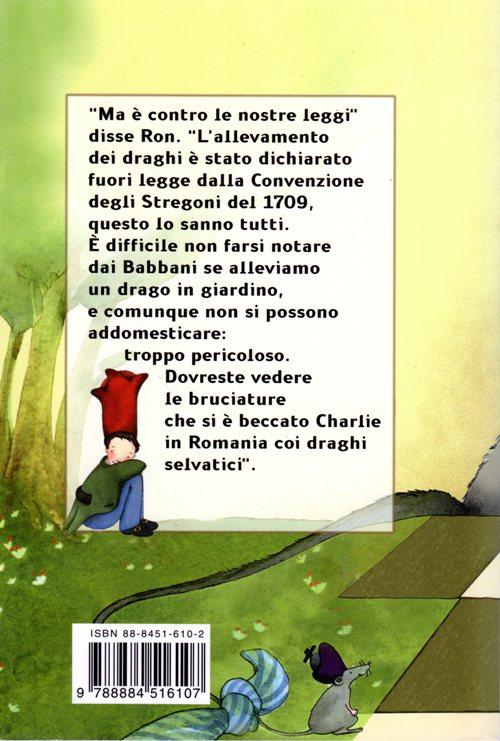 Harry Potter, Italian, J.K. Rowling, Travel, books