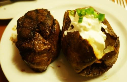 Steak, Filet Mignon, Beef, Cattlemens, Livermore California