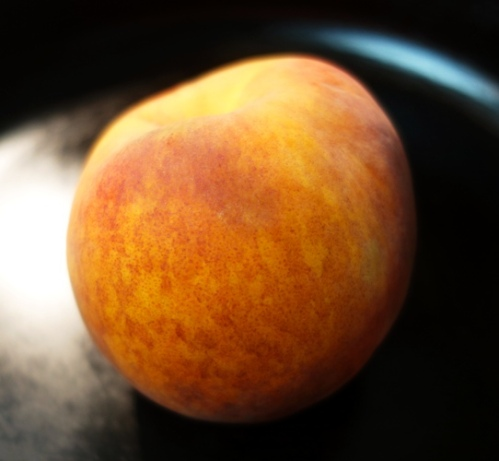 National Eat a Peach Day, Peaches, Fruit, Stone Fruits