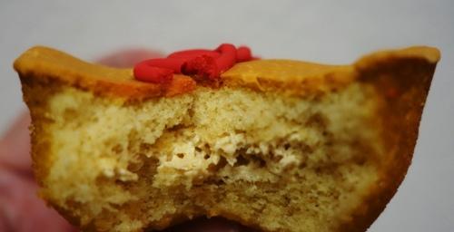 Hostess CupCakes, Caramel Apple, delicious,