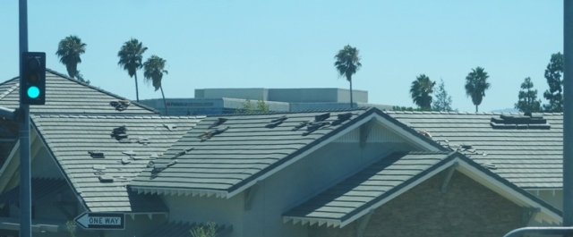 Pleasanton Chick-fil-A Roof, Construction progress, opening date
