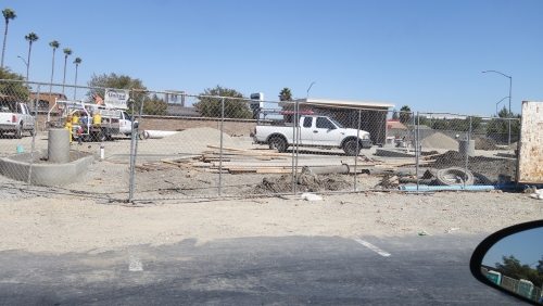 Pleasanton, California, Opening Date, Chick-fil-A, opening soon, closed on Sundays