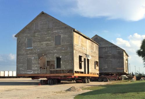 Moses Yoder House, Arthur Illinois, Genealogy, Amish, Family History
