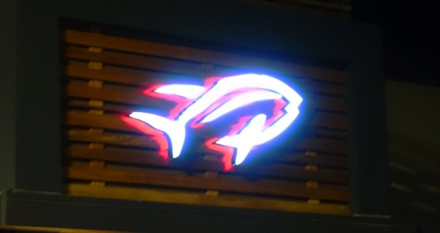 Pacific Catch, Logo, Dublin, California, Seafood
