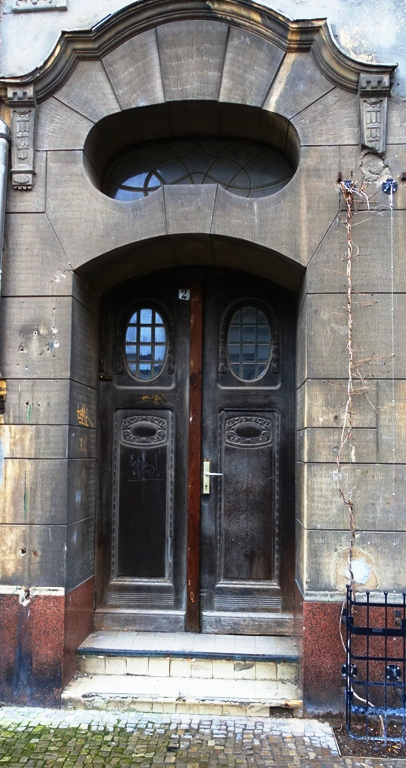 Wittenberg Germany doors Old doors dilapadated door & Doors in Wittenberg | Bramanu0027s Wanderings