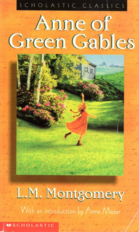 Anne of Green Gables, L. M. Montgomery, Editions, Book Collecting