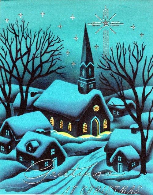 1960s christmas greetings bramans wanderings 60s christmas greetings scrapbooks old christmas cards m4hsunfo