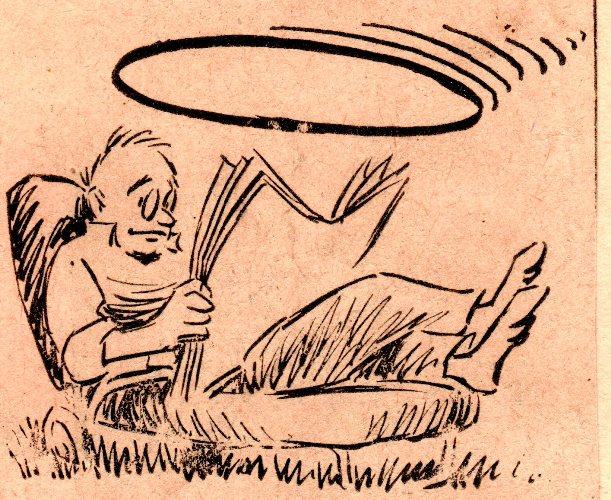 Hula Hoop, Summer 1958, Fads, Richard Knerr, Arthur Melin