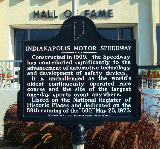 Indianapolis Motor Speedway, Indianaopolis, Indianapolis 500, Brickyard, Gasoline Alley, Memorial Day Weekend