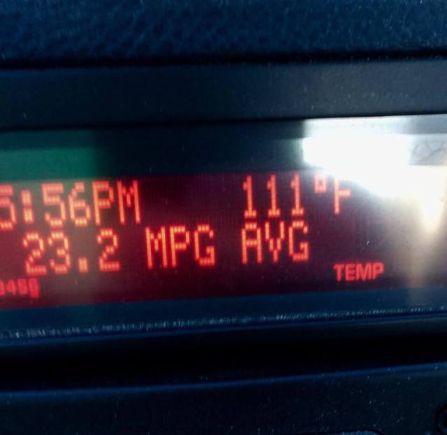 111 degrees, heat wave, california, hot weekend