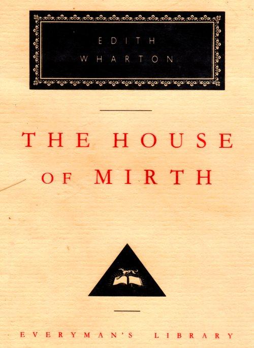 The House of Mirth, Edith Wharton, Quotes, Books, Tea