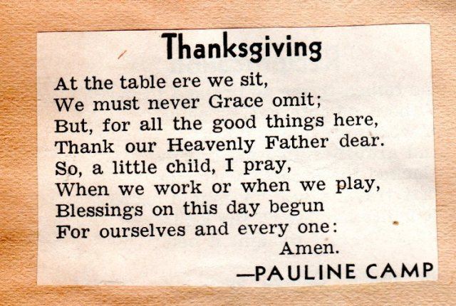 thanksgiving, table, heavenly father, pray, blessings