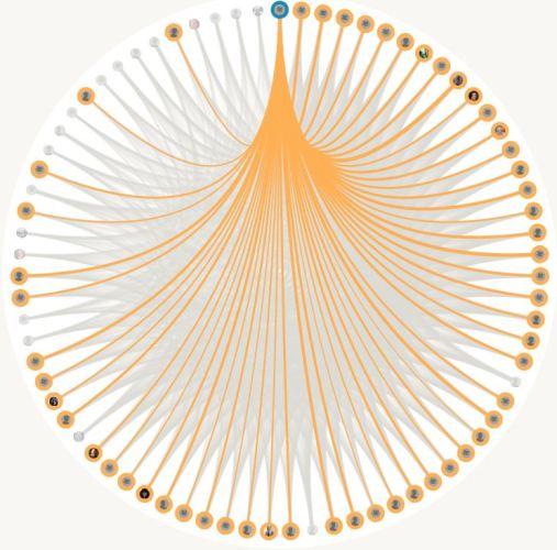 DNA Circle, Hochstetler, Ancestry, Amish Geneaology