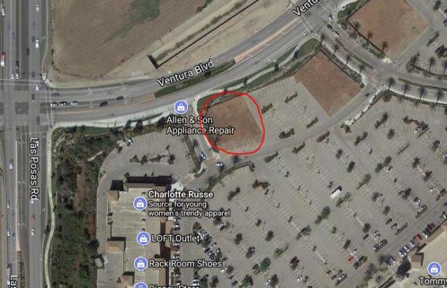 Cracker Barrel, Camarillo, Outlets, California Cracker Barrel