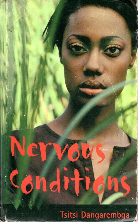Nervous Conditions, Reading, Rhodesia, 1001 Books