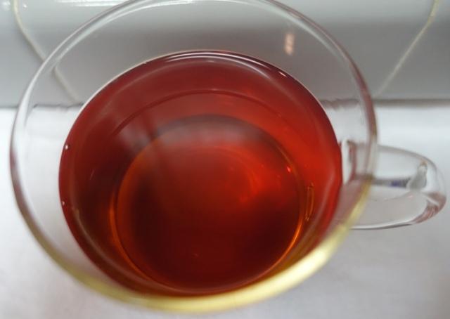 Rooibos Tea, South Africa, Red Tea, Watermelon tea, Mint Tea