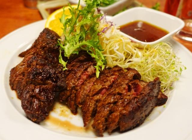 wagu beef, wafuu beef, Japanese Style Beef