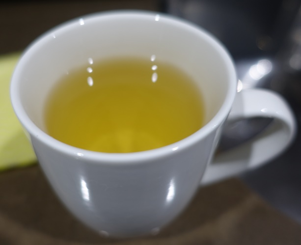 evening tea, oolong tea, dong ding oolong