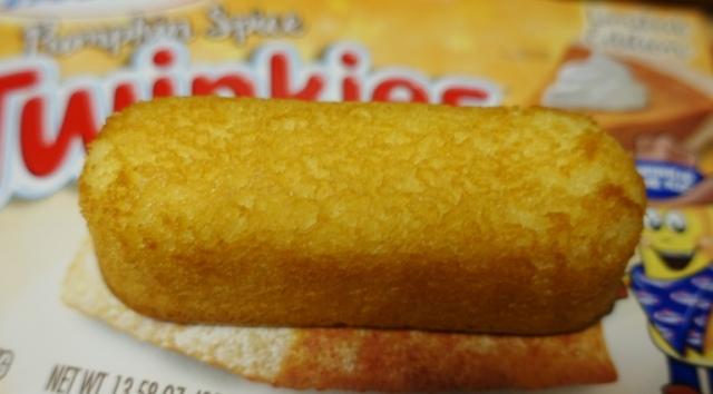 Twinkies, Hostess, Snack Cake