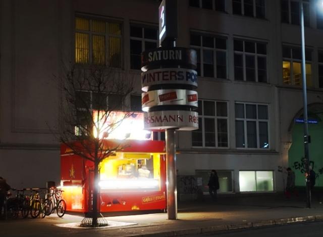 rastbratwurst, Jena, grill special, Thuringian