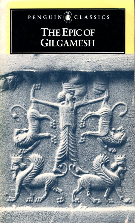 Epic of Gilgamesh, Flood narrative, Mustich 1000