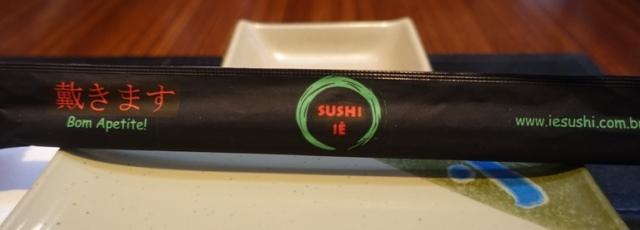 sushi, brazil, japanese, brazilian cuisine