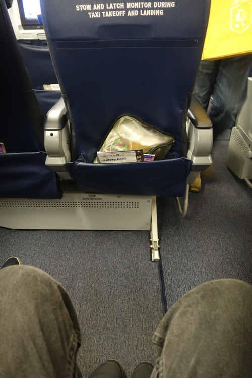 767 leg room, united, travel, airplanes, crew rest area